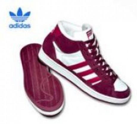 Nevíte si rady s módou  Nevíte co na sebe  Tak tu jste správně - Fotoalbum  - Boty - Adidas - Adidas 1199kč 03c07b362b